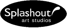 2015_final logo_sml