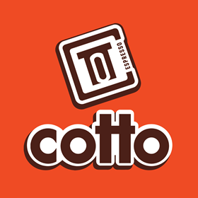 cotto_final