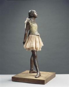 degas_sculpture1