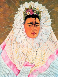frida-kahlo-diego-in-my-thoughts