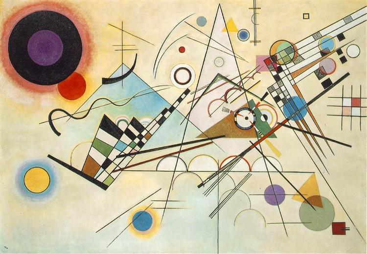 composition-viii-1923.jpg!Large