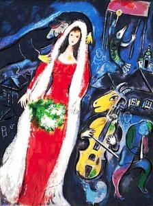 Marc-Chagall_002