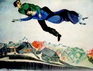 chagall_flight