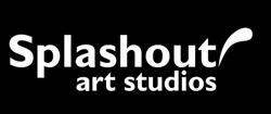 splashout_logo-250