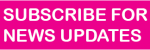 Splashout subscribe