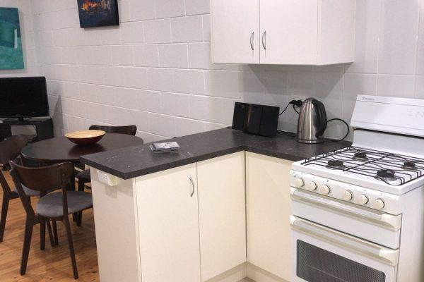 Splashout Apartment for Rent