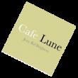 cafe lune_angle