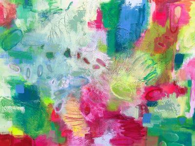 Splashout Online Gallery
