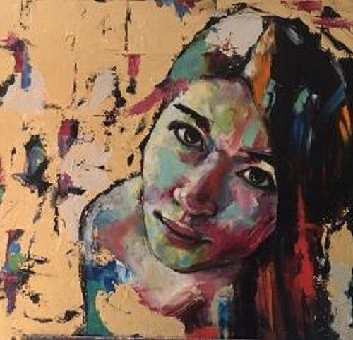 lisa ingerson (13)