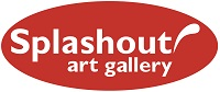 Splashout Art Gallery