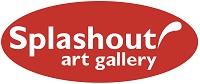 Splashout Art Gallery