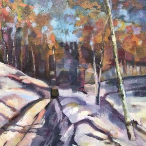 s_hodgman_autumn snow