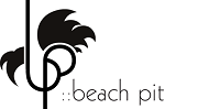 beachpit_logo_small