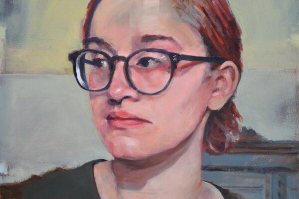 Portraiture Short Course